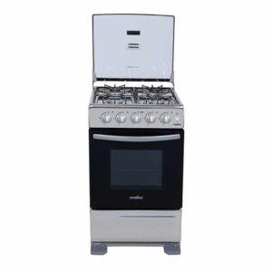 Cocina Mabe EMP5120GP0 63L