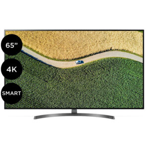 "TV LG 65"" ultra hd 4k Oled Smart OLED65B9PSB AI"