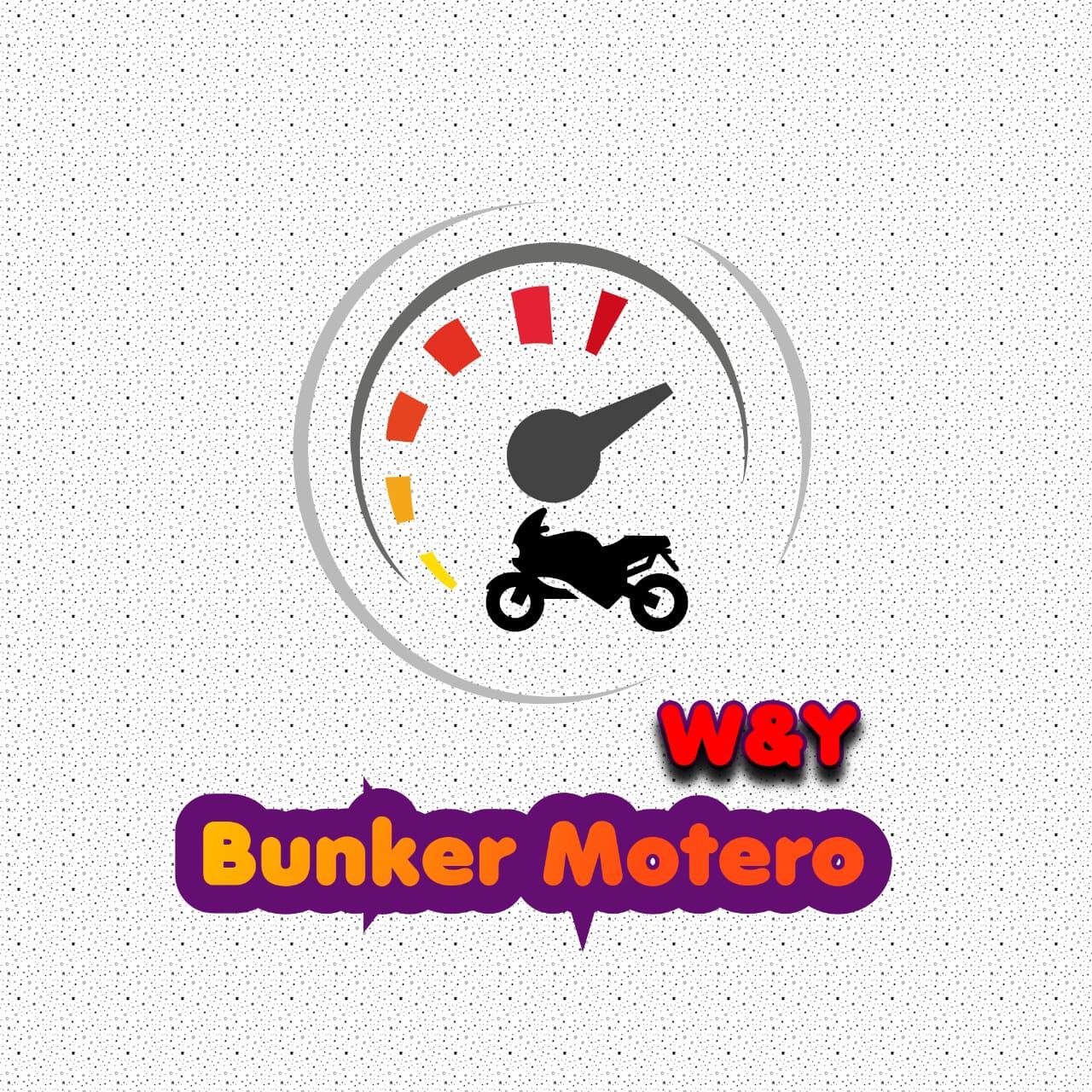 Bunker Motero