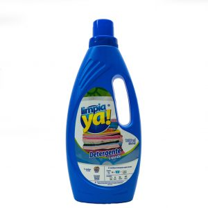 Detergente Líquido 1000ml