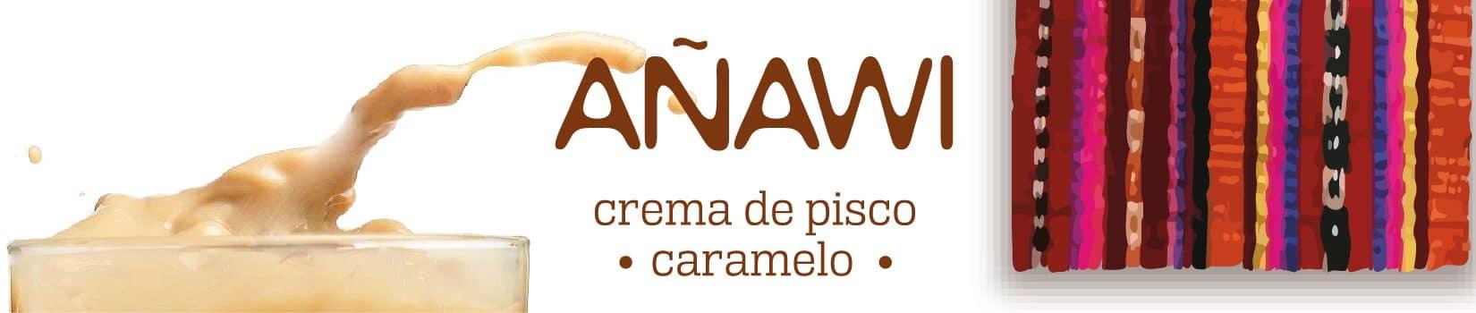 Añawi Corp