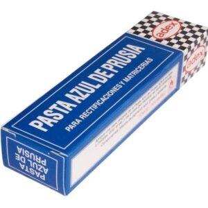 Pasta Azul de Prusia - Marca Adex
