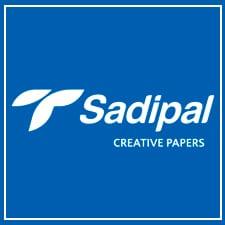 sadipal3