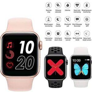 Smartwatch T55 Serie 5
