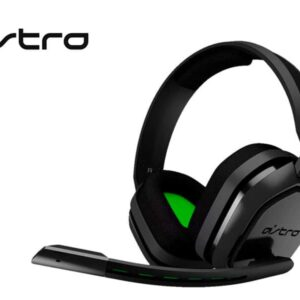 Audifono Gaming ASTRO A10G01 - PS4, XBOX ONE, MOBILE