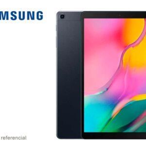 "TABLET Samsung Galaxy Tab-A 10.1"" SM-T510 Black"