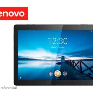 TABLET Lenovo TAB M10 TB-X505L 2G+16GB Wifi + LT 4G