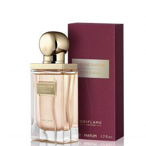 SUBLIME NATURE perfume 50ml