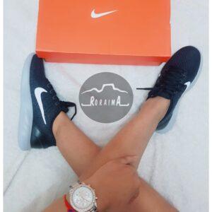 Zapatillas originales Nike de dama