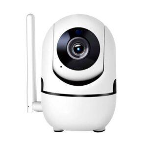 Cámara de seguridad WIFI para interiores HD