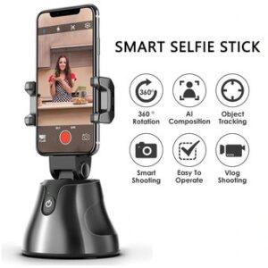 Apai Genie - Smart Selfie (Grabador Inteligente)
