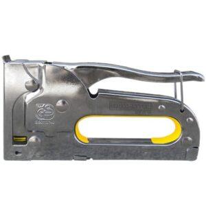 Engrapadora Metálica Crossmaster 9932210 - Profesional