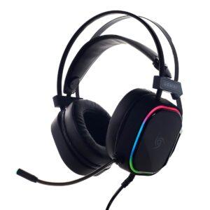 Audifonos Gamer Multiplataforma Gemini Vsg PC - XBOX - PS4 - MOVIL