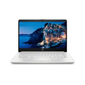 Laptop HP 14‐CF2076LA INTEL CORE I5 ‐ 10210U