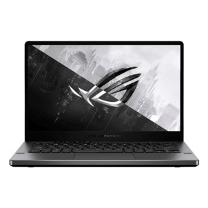 Laptop ASUS ZEPHYRUS GA502I RYZEN 7‐ 4800H | 16GB RAM N‐VIDIA GEFORCE RTX 2060 6GB