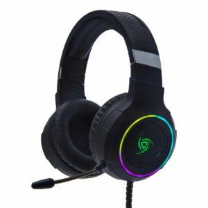 Audífonos Gamer VSG Shake C/Micrófono 7.1 sound USB