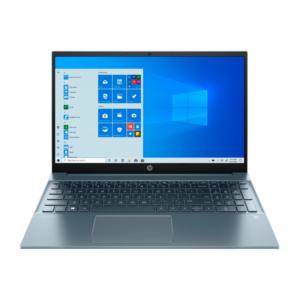 Laptop HP PAVILION 15‐EH0050WM RYZEN 5 ‐ 4500U | 8GB RAM RADEON VEGA 8 ‐ 2GB