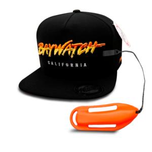 Gorra Baywatch - Homies