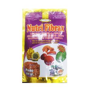 Nutrifibrax