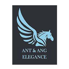 ant _ elegance logo