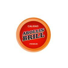 brollis brill logo