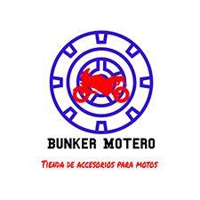 bunkermotero logo
