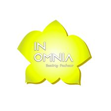 inomnia logo