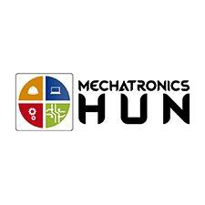 mechatronic-hun