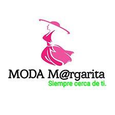 modamargarita logo