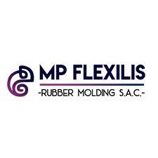 mp-flexilis