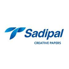 sadipal logo