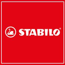 stabilov2