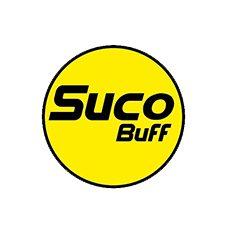 surcobuff logo